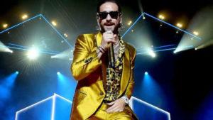 Maluma en Lima: Cancelan concierto del cantante colombiano por falta de medidas de seguridad