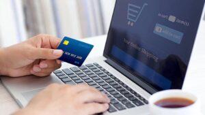 ASPEC brinda recomendaciones para reducir los riesgos en compras online