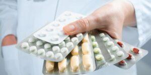 Medicamentos por las nubes: Precios son 10 veces mayores a su valor real