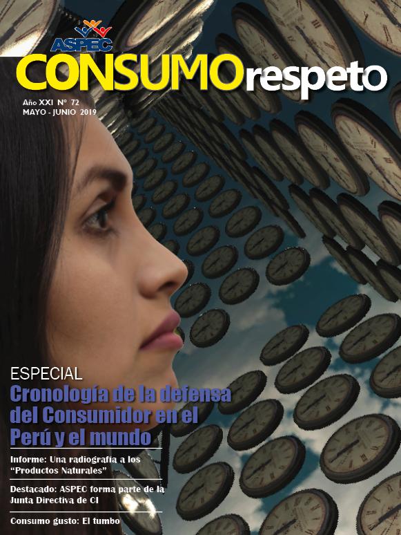 revista 72