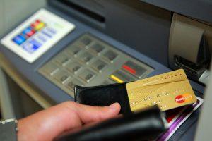 ASPEC propone suspender pago de membresía en las tarjetas de crédito