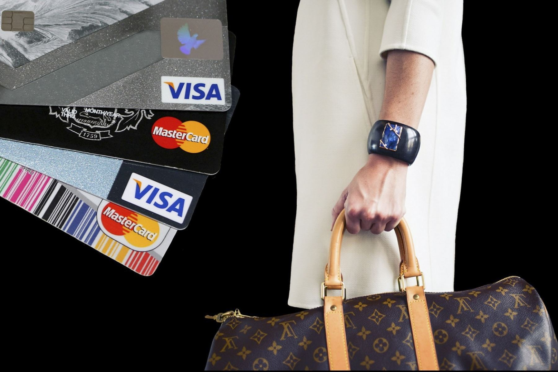 ASPEC propone suspender el pago de membresía de tarjetas de crédito