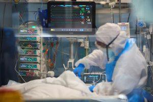 ASPEC plantea medidas para proteger la salud de la población