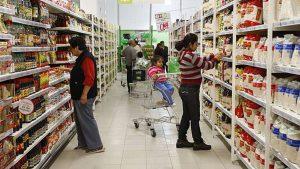 Horarios de supermercados en Perú del 25 al 31 de mayo: Wong, Metro, Tottus…