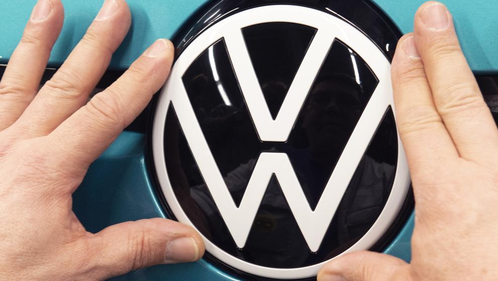Una sentencia da un nuevo revés a Volkswagen: deberá indemnizar por el 'dieselgate'