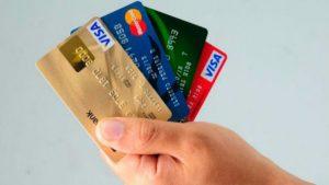ASPEC: Pago de membresía a tarjetas de crédito debería suspenderse