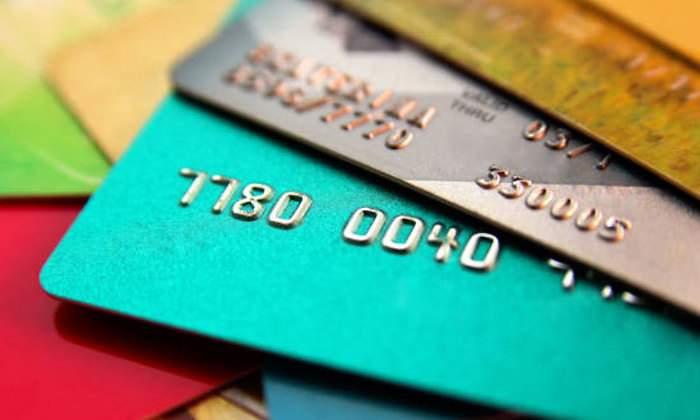 ASPEC: «pago de membresía de tarjetas de crédito debería suspenderse»