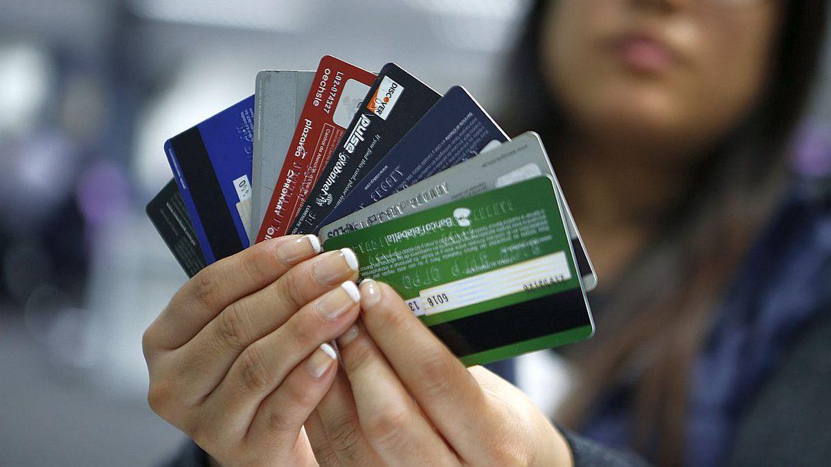 ASPEC  propone suspender o postergar el pago de membresía de las tarjetas de crédito
