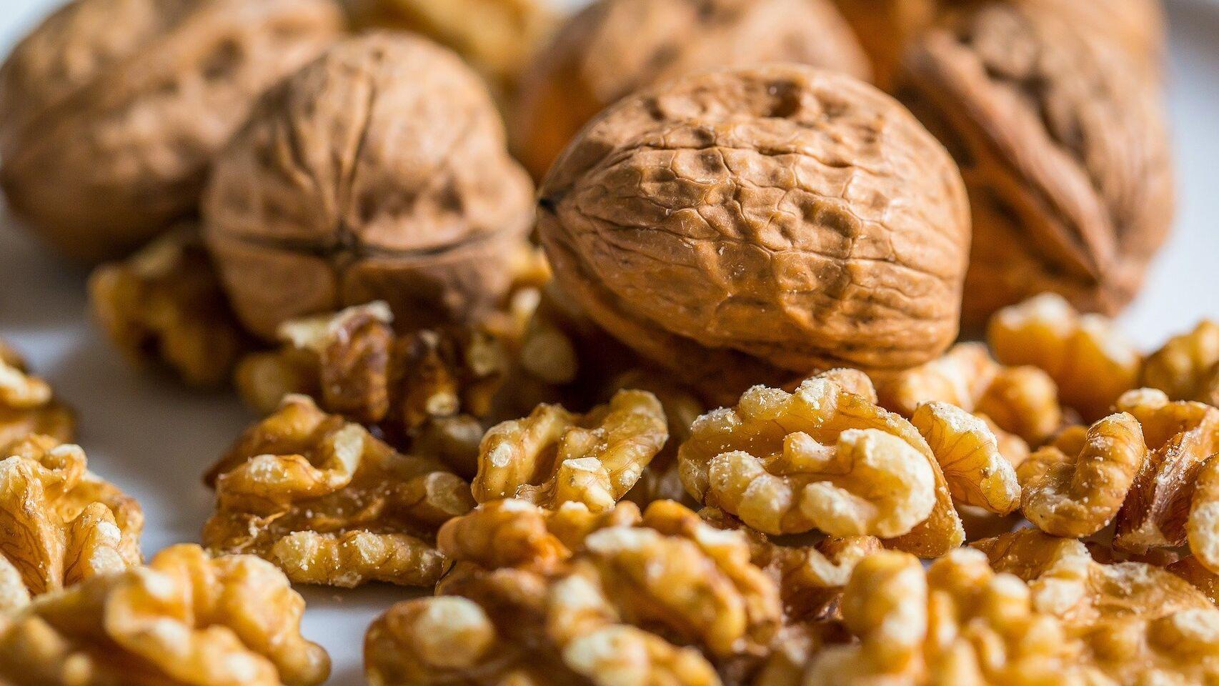 Europa alerta sobre la ocratoxina A, el cancerígeno de frutos secos, cereales y especias