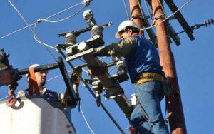 ENEL: Conoce en qué distritos se programaron cortes de luz esta semana