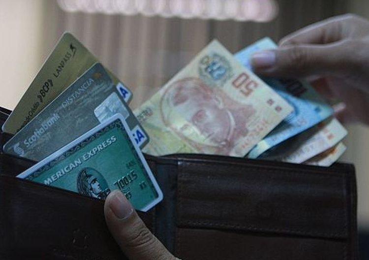 ASPEC propone suspender pagos de membresía de tarjetas de crédito durante la pandemia por COVID-19