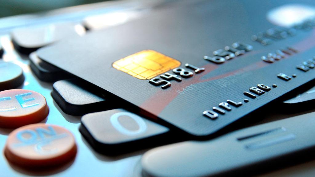 Tarjetas de crédito: ASPEC plantea suspender pago de membresía anual