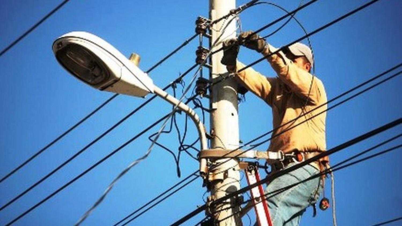 UPP presenta proyecto para otorgar subsidio al consumo de energía eléctrica