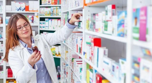 ASPEC insiste que se deben fijar precios tope a medicamentos genéricos