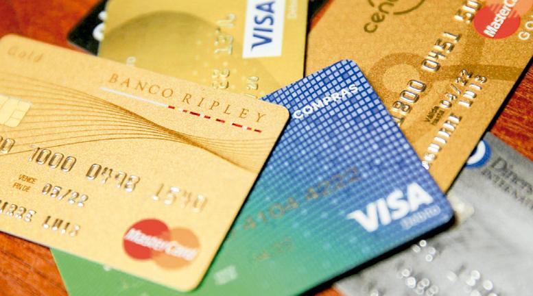 ASPEC pide suspender pago de membresía por Covid-19