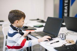 Las comunicaciones y la educación a distancia en riesgo