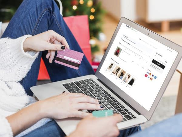 ASPEC lanza campaña sobre compras online