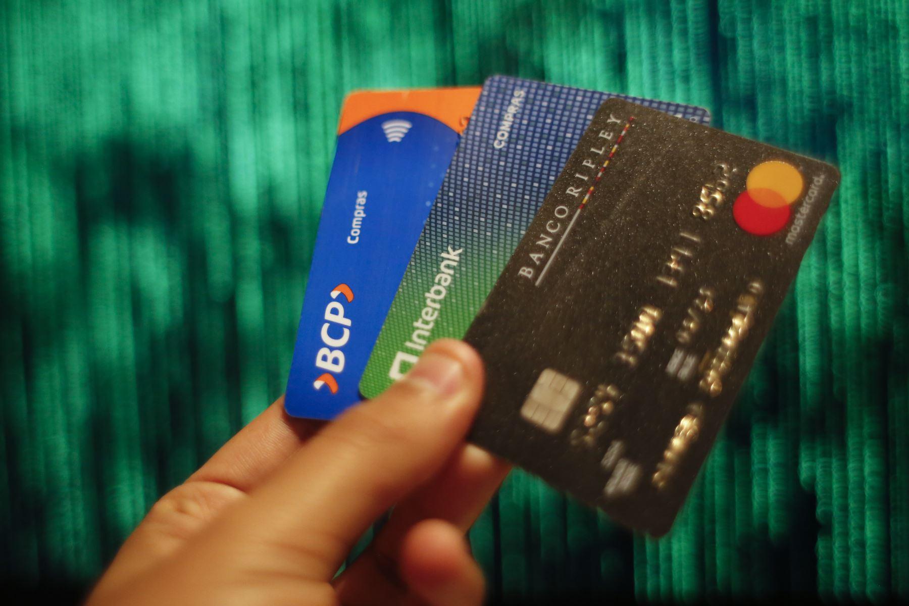 ASPEC: tarjeta sin cobro de membresía es avance para tener mercado transparente