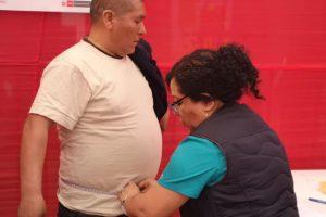 ASPEC pide a Ministra de Salud la adopción de medidas urgentes en relación a la Ley de Alimentación Saludable