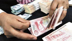 Entidades financieras han reprogramado casi 9 millones de créditos por S/ 132,000 millones al 30 de junio