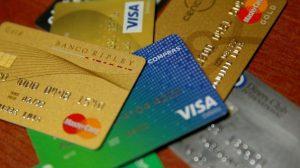 SBS: Bancos deberán reprogramar deudas en un plazo de siete días