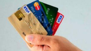 Bancos: Estas prácticas bancarias serán consideradas abusivas desde el 30 de agosto