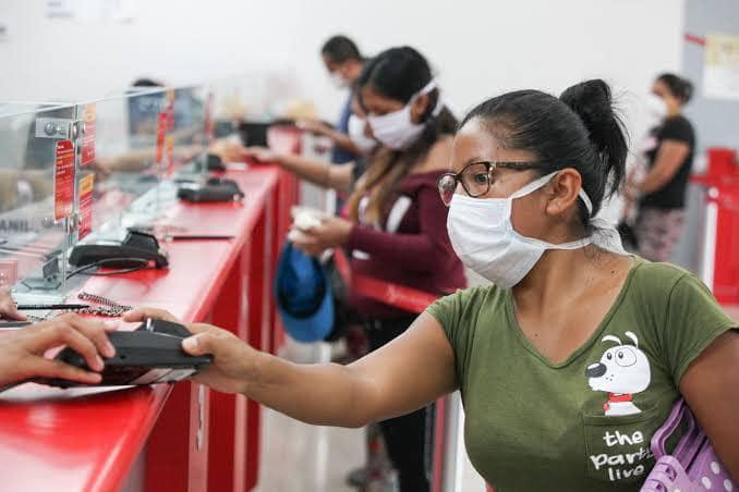 Aunque la considera una medida conveniente Para ASPEC, la Ley de reprogramación y congelamiento de deudas deja de lado a miles de consumidores