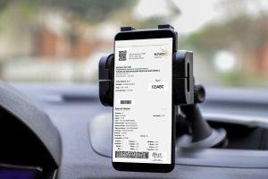 Sunarp: ya puedes llevar la Tarjeta de Identificación Vehicular Electrónica en tu celular