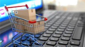 Comercio electrónico: ¿Cuánto ha cambiado este rubro a causa de la pandemia?