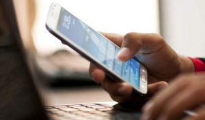 Osiptel: usuarios autogestionarán sus problemas de telecomunicaciones