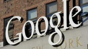 Google confirma la compra de Fitbit por 2.100 millones de dólares