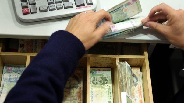 MEF evalúa cambiar norma que permite a la Sunat acceder a datos de cuentas con más de S/10,000