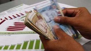 Congreso: Hoy comisión inicia debate para creación de nuevo sistema de pensiones