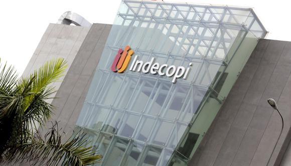 """Aspec pide publicación del reglamento de ley de fusiones: """"Se corre el riesgo de que se configure un nuevo monopolio"""""""