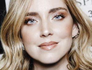 Adiós al engaño de la piel perfecta: el Reino Unido prohíbe los filtros de belleza a los 'influencers' en Instagram