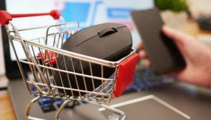Consumidor digital: ¿Qué debe tener en cuenta en el comercio en línea?