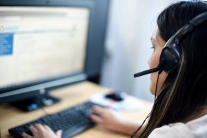 Osiptel verifica cumplimiento de obligaciones de Telefónica para aumento de tarifas