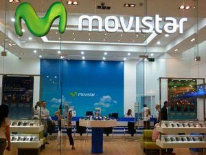 Movistar: más de 3.000 usuarios migraron o se dieron de baja ante alza tarifaria