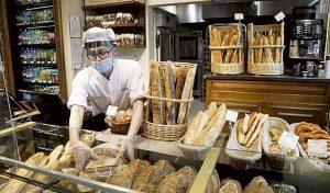Pan no subiría igual pese a los anuncios concertados de alza