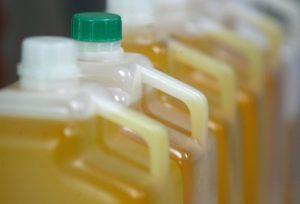Aspec sugiere dejar de comprar productos que subieron mucho de precio