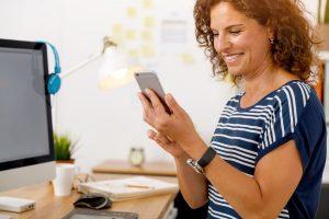 Usuarios pueden suspender temporalmente servicios de telefonía, cable o internet