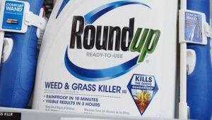 Bayer lleva litigio por herbicida Roundup a la Corte Suprema de EE.UU.