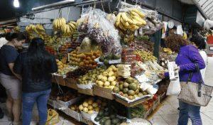 Aspec: Gobierno debe implementar un protocolo que sancione la especulación de precios