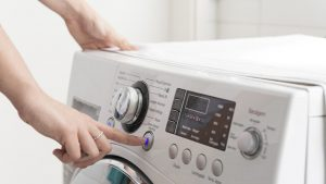 CCL: venta de electrodomésticos se incrementaría hasta un 30% por Fiestas Patrias