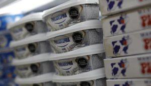 Octógonos: Desde el 17 de setiembre habrá más productos que lo llevarán en su etiquetado