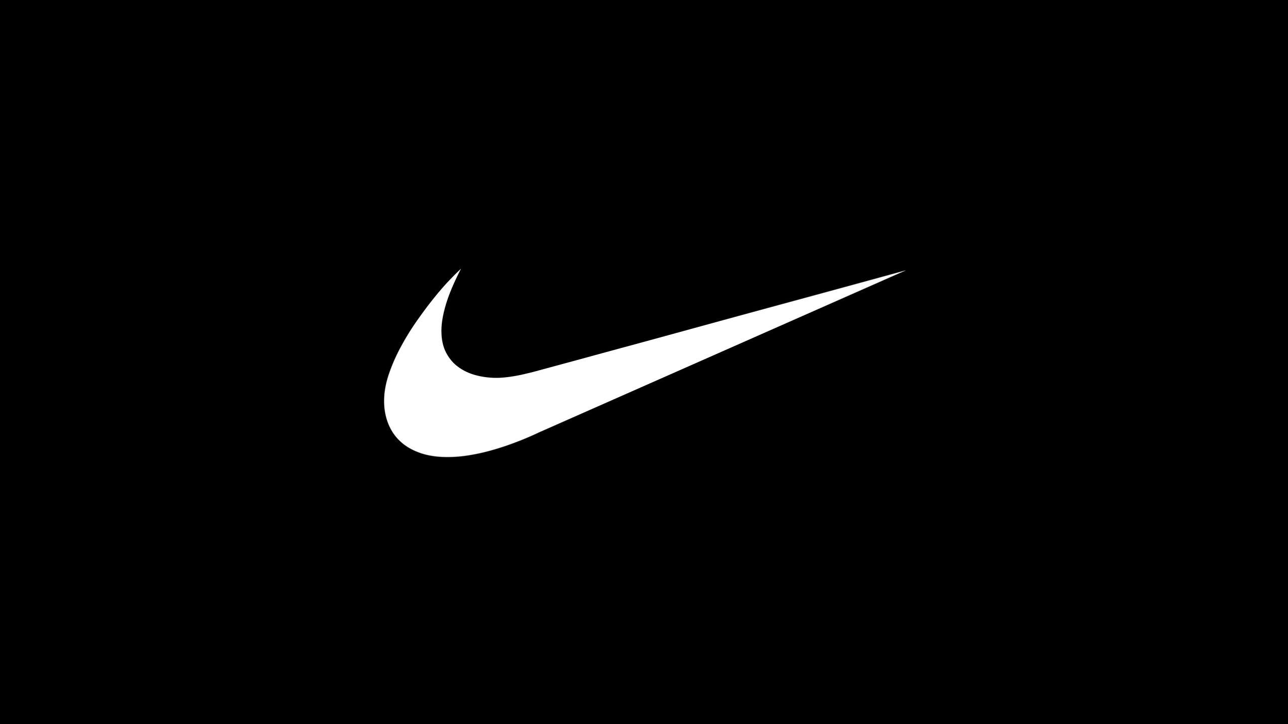 Nike ofreció una semana de descanso a sus empleados por estrés pandémico