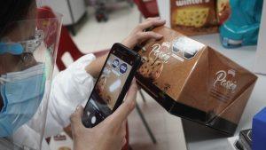 Indecopi declaró que no constituyen barreras burocráticas las exigencias sobre advertencias publicitarias de alimentos y bebidas procesadas