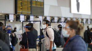 Aerolínea ofrece descuento de hasta 80% en pasajes para quienes estén vacunados contra la COVID-19
